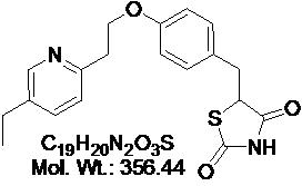 GLXC-05211