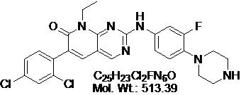 GLXC-05228
