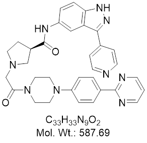 GLXC-05346
