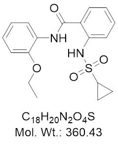 GLXC-05355