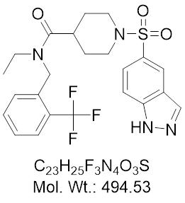 GLXC-05361