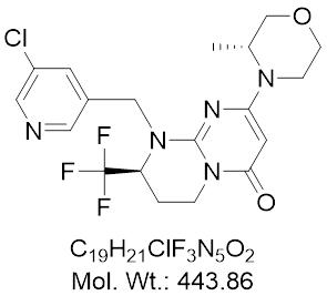 GLXC-05770