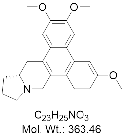 GLXC-06201