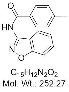 GLXC-06204