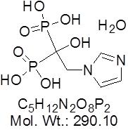 GLXC-06208