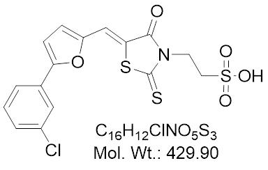 GLXC-06217