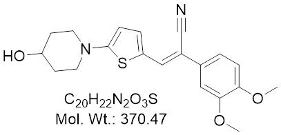 GLXC-06219
