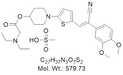 GLXC-06220