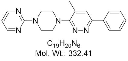 GLXC-06221