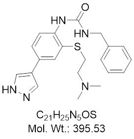 GLXC-06233