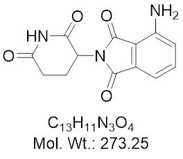 GLXC-06238