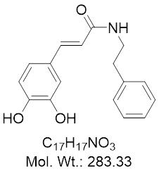GLXC-06242