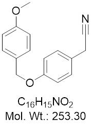 GLXC-06274