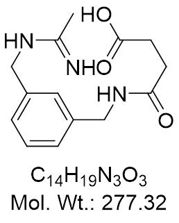 GLXC-06280