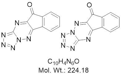GLXC-06292