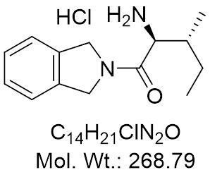 GLXC-06299