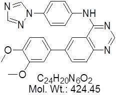 GLXC-06409