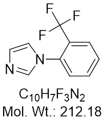 GLXC-06414
