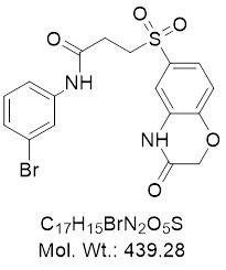 GLXC-06415