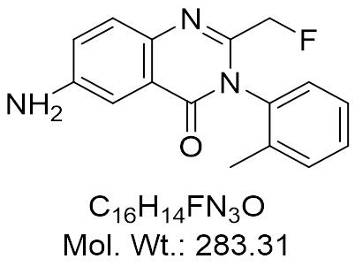 GLXC-06423