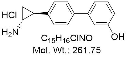 GLXC-06429