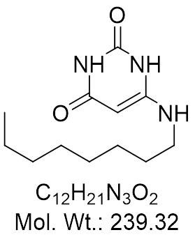 GLXC-06431