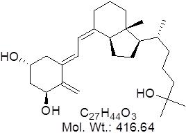 GLXC-06432