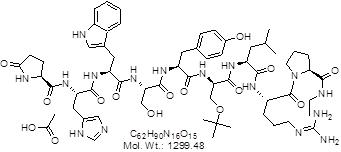 GLXC-06434