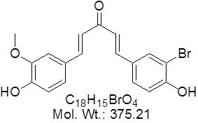 GLXC-06439