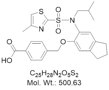 GLXC-06442