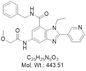 GLXC-06446