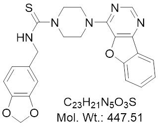 GLXC-06451