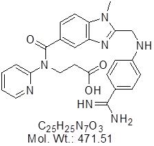GLXC-06454