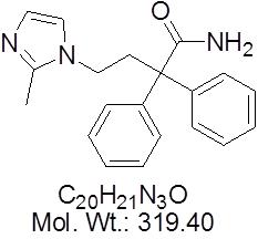 GLXC-06456