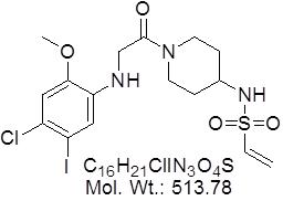 GLXC-06457