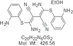 GLXC-06460
