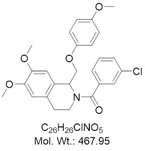 GLXC-06462