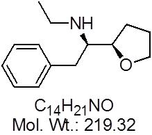 GLXC-06467