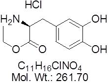 GLXC-06475