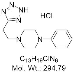 GLXC-06476