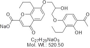 GLXC-06479