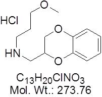 GLXC-06482