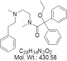 GLXC-06483