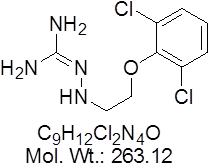 GLXC-06486