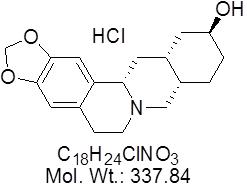 GLXC-06489