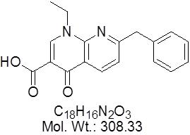 GLXC-06490