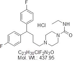 GLXC-06491