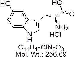GLXC-06499