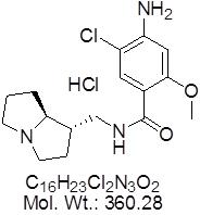 GLXC-06500