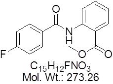 GLXC-06511